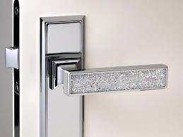 Closet Door Handle Closet Door Handles Medium Size Of Door Amazing Closet Door