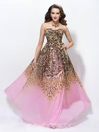 black friday dress sale black friday prom dresses 2016 for sale online u2013 ericdress com
