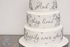 10 wedding anniversary 10 wedding anniversary cake tbrb info
