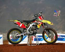 mad 4 motocross suzuki rmz250 450 for 2014 moto related motocross forums