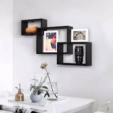uncategorized corner shelves wall mount ikea interesting wall