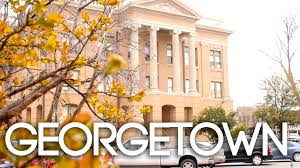 homes for sale in georgetown tx georgetown real estate