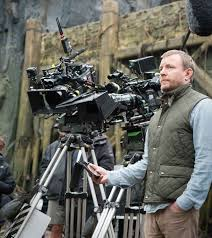 guy ritchie u0027s u0027king arthur u0027 has no soul inquirer lifestyle