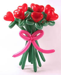 best 25 unique valentines day ideas ideas on unique