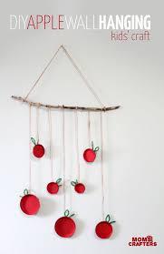 Holiday Crafts On Pinterest - 53 best diy sukkah decorations images on pinterest diy crafts