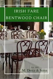 56 best bentwood restaurant hospitality furniture chairs and bar