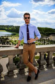 wedding men s attire stunning wedding for men images styles ideas 2018