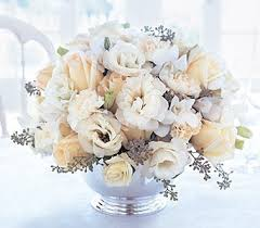 wedding flower centerpieces ranunculus wedding flower centerpieces washington dc the wedding