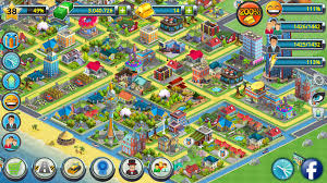 28 play home design story on pc home design story game for play home design story on pc home design story game download for pc 2017 2018 best