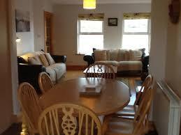 beach house self catering cottage dunfanaghy ireland booking com