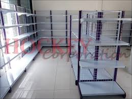 home depot black friday closet system furniture gladiator garage home depot wall shelving units
