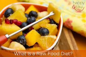 raw food diet archives laura dawn happy u0026 raw