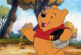 Winnie The Pooh Meme - winnie the pooh is banned by chinese censors after memes comparing