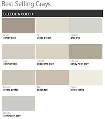 94 best paint your rooms images on pinterest colors color