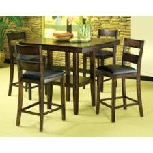 Dining Room Sets San Diego Kitchens Walmart Kitchen Tables Furniture Dining Room Sets