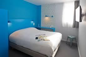 chambre lit jumeaux chambre lit jumeaux nouveau chambre lits jumeaux 2 lits simples de