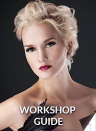 Makeup Classes In Baton Rouge Austin Makeup Cles Mugeek Vidalondon