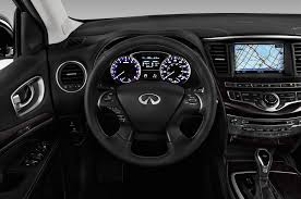 quick review 2017 infiniti qx60 2016 infiniti qx60 reviews and rating motor trend