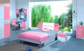 bedroom marvellous blue teenage bedroom ideas room