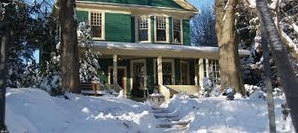 asheville nc at cumberland falls bed u0026 breakfast inn
