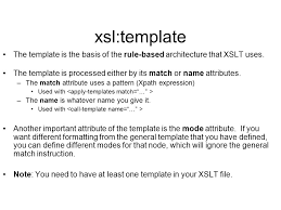 xslt programming using xsl web server xml servers cgi http