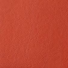 What Is Faux Leather Upholstery Best 25 Leather Upholstery Fabric Ideas On Pinterest Leather By