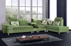 Simple Sofa Set Design Simple Sofa Set Designs In India Rooms