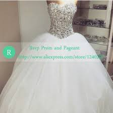 wedding dress with bling bling wedding dresses 2017 fashion dresses