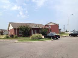 homes for rent by private owners in memphis tn apartments for rent in zip code 38106 hotpads