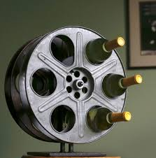 24 ways to decorate like you re an old hollywood star 24 ways to decorate like you re an old hollywood star film reels