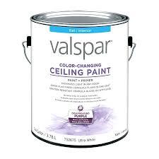 florida interior paint colors u2013 alternatux com