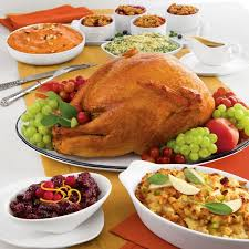 thanksgiving dinners delivered 75 best thanksgiving goals images on goals thanksgiving