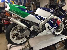 vfr 600 for sale honda motorcycles in delaware for sale used motorcycles on