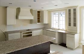 above kitchen cabinet decor ideas ceiling lining kitchen cabinets and drawers decorating above