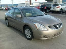 2011 nissan altima 2 5 s data info and specs gtcarlot com