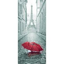 online buy wholesale eiffel tower stickers from china eiffel tower