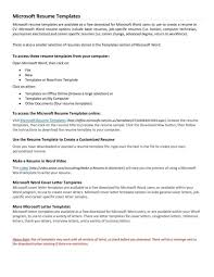 sample resume for mba marketing experience resume for mba fresher in finance confortable mba fresher resume