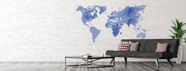 il tuo specialista delle decorazioni murali e d u0027interni wall art it