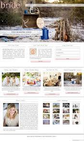 design magazine site magazine web site gulf coast bride