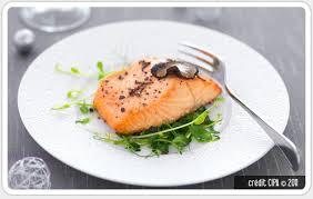 cuisine bio saine cuisine bio la pisciculture à la française pour ou contre