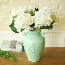 compare prices on silk hydrangea bouquets online shopping buy low