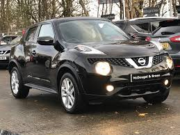 348 best nissan juke images used nissan juke acenta petrol cars for sale motors co uk