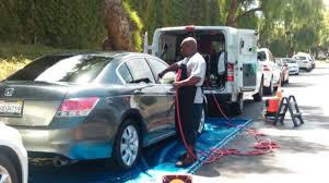 auto shop plans 100 auto shop plans planning for auto maintenance and