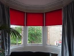how to choose the correct blinds for your window space