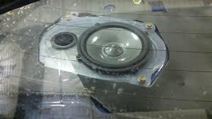 pioneer avh p4300dvd install lexus is forum