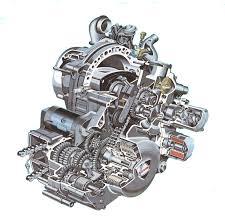 gpz900r manual dan u0027s motorcycle