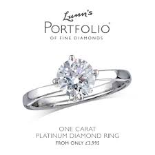 diamond ring diamond rings diamond engagement rings u0026 jewellery portfolio