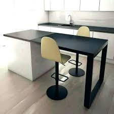table de cuisine en stratifié table de cuisine en stratifie table ronde cuisine table ronde