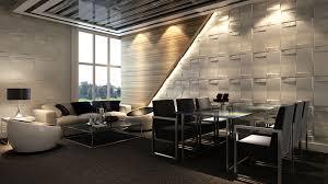 Wohnzimmer Design 2015 Wohnzimmer U2022 3d Wandpaneele Deckenpaneele Wandverkleidung Aus