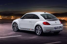 new volkswagen beetle gsr prices volkswagen beetle related images start 0 weili automotive network